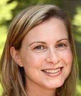 Deborah Reichman New Appointment