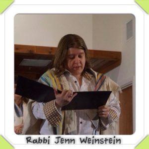 """""""rabbi-jenn-weinstein congregation-simchat.jpg"""""""