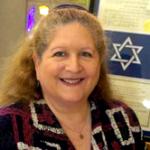 rabbi-judy